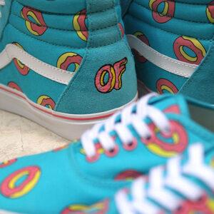 odd-future-vans-donut-sk8-hi-authentic-release-info-2