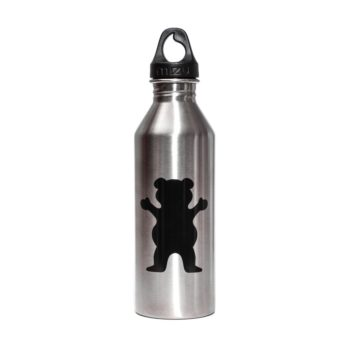 grizzly_misu_watercanteen_1024x1024