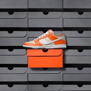 nike-sb-dunk-low-premium-orange-box-main-1