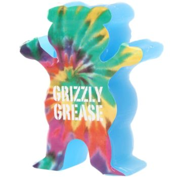 grizzly-grease-wax-royal-blue-1-1470425636