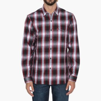 levis-skateboarding-reform-shirt-19451-0013-red-plaid