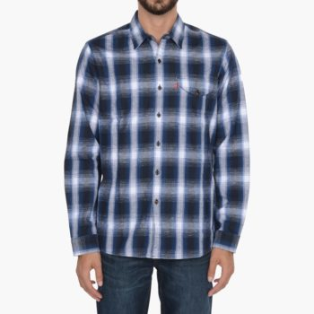 levis-skateboarding-reform-shirt-19451-0014-calamint-true-blue