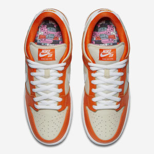 nike-sb-dunk-low-shoebox-coming-soon-01