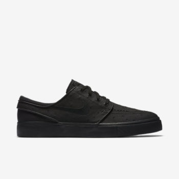 scarpa-da-skateboard-sb-zoom-stefan-janoski-leather