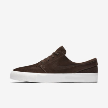 scarpa-da-skateboard-sb-zoom-stefan-janoski-high-tape