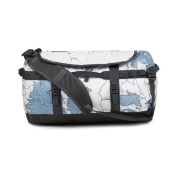 accessori-the-north-face-base-camp-duffel-small-dusty-blue-around-the-world-print-asphalt-grey-100515-674-2