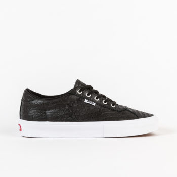 vans-x-fucking-awesome-epoch-94-pro-shoes-black-1