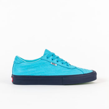 vans-x-fucking-awesome-epoch-94-pro-shoes-bright-blue-1