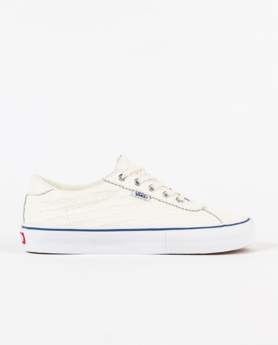 vans-x-fucking-awesome-epoch-94-pro-shoes-white-1