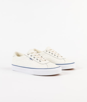 vans-x-fucking-awesome-epoch-94-pro-shoes-white-2