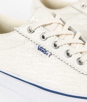 vans-x-fucking-awesome-epoch-94-pro-shoes-white-3