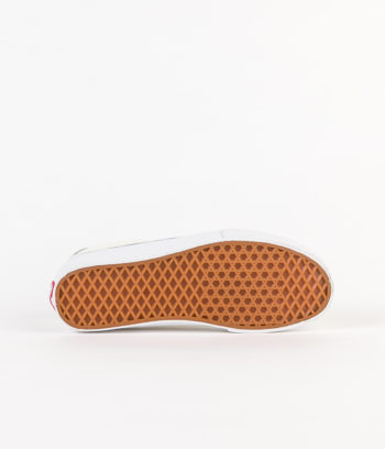 vans-x-fucking-awesome-epoch-94-pro-shoes-white-5