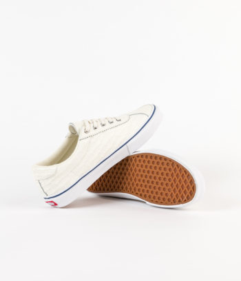 vans-x-fucking-awesome-epoch-94-pro-shoes-white-6