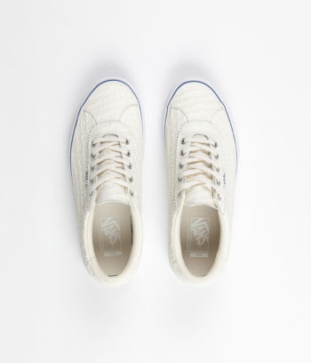 vans-x-fucking-awesome-epoch-94-pro-shoes-white-7