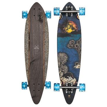 globe-pintail-34-moonlighting-longboard-complet