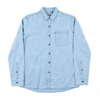 levis-skate-riveter-shirt-washed-chambray-1