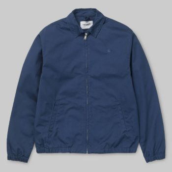 madison-jacket-blue-rinsed-161