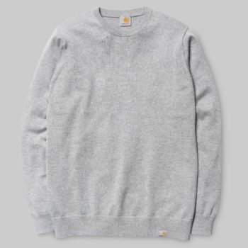playoff-sweater-grey-heather-16