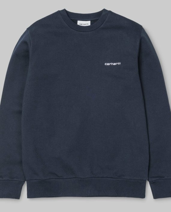 script-embroidery-sweatshirt-navy-white-104