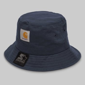 watch-bucket-hat-navy-930