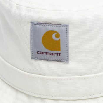 watch-bucket-hat-wax-434 (1)