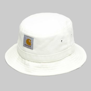 watch-bucket-hat-wax-434