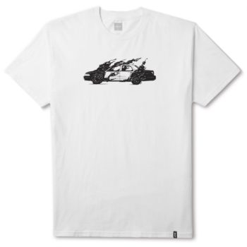 cop-car-tee_white_TS00039_white_01