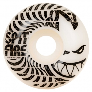 spitfire-low-downs-wheels-white-99d-54mm-s256886-02.200