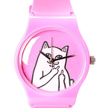 RipNDip-Lord-Nermal-Pink-Analog-Watch-_275133
