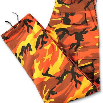 Rothco-BDU-Savage-Orange-Camo-Cargo-Pants-_279184-alt4-US