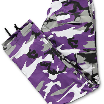 Rothco-BDU-Tactical-Ultra-Violet-Camo-Cargo-Pants--_277656-alt5-US