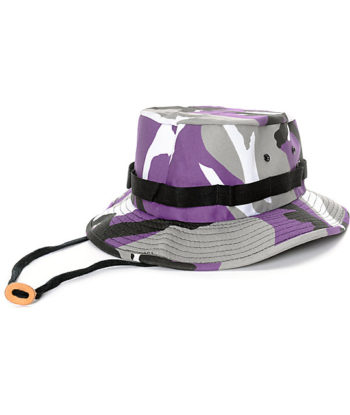 Rothco-Boonie-Ultra-Purple-Camo-Bucket-Hat-_278724-back-US