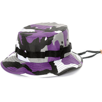 Rothco-Boonie-Ultra-Purple-Camo-Bucket-Hat-_278724-front-US
