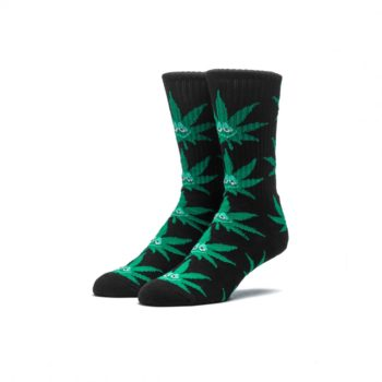green-buddy-crew-sock_black_SK00018_BLACK_01
