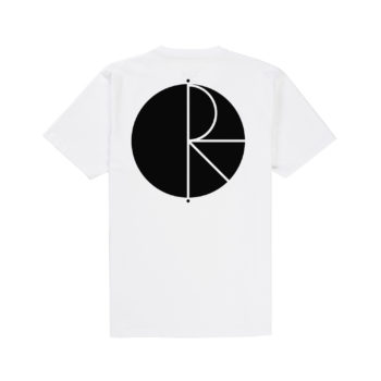 FILL-LOGO-TEE-WHITE-1