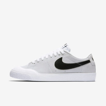 sb-blazer-low-xt-mens-skateboarding-shoe