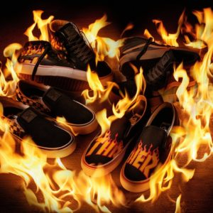 http-hypebeast.comimage201707vans-thrasher-collaboration-1