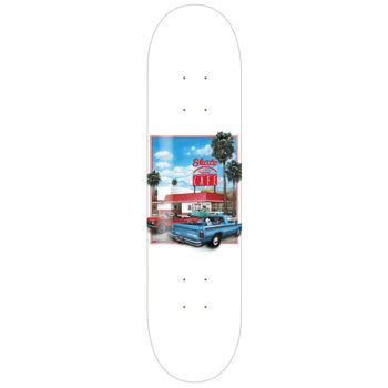 skateboard-cafe-drive-thru-deck_1