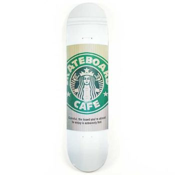 skateboard-cafe-starfcks-deck-80