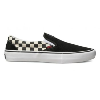 vans-x-thrasher-slip-on-pro-shoes-black-checkerboard