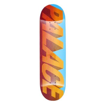 Palace-Autmn-Winter-17-Boards-3-D-blue-orange-bottom-0949_194b97d6-e4e9-411f-ad22-512fa688167e_640x@2x