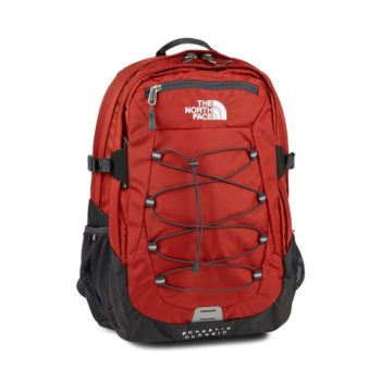 accessori-the-north-face-borealis-classic-backpack-ketchup-red-asphalt-grey-108475-674-1