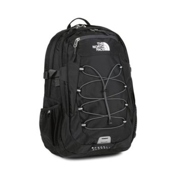 accessori-the-north-face-borealis-classic-backpack-tnf-black-asphalt-grey-41386-674-1