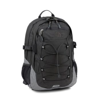 accessori-the-north-face-borealis-classic-backpack-tnf-dark-grey-tnf-medium-grey-107228-674-1
