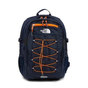 accessori-the-north-face-borealis-classic-backpack-urban-navy-exuberance-orange-88974-674-2