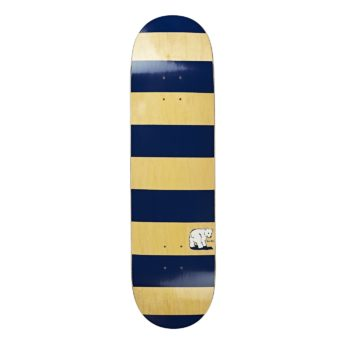 block-stripe-navy-yellow-popcicle_1