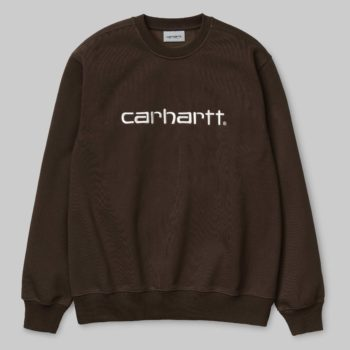carhartt-sweat-tobacco-wax-195