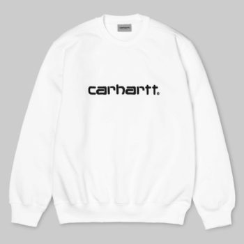 carhartt-sweatshirt-white-black-427