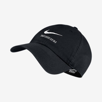 sb-h86-adjustable-hat