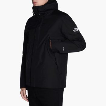 the-north-face-1990-thermoball-mountain-jacket-t92zwmjk3-tnf-black-black-label-collection (2)